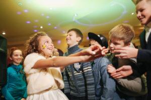 Клубная_вечеринка_Киев